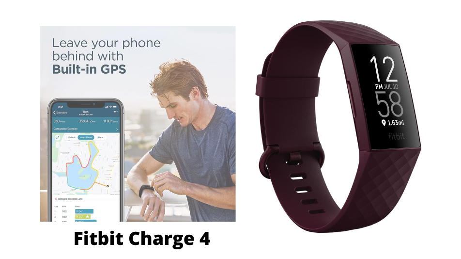 best-tracking-device-Fitbit Charge