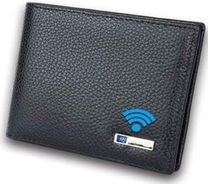 Smart LB Wallet Tracker
