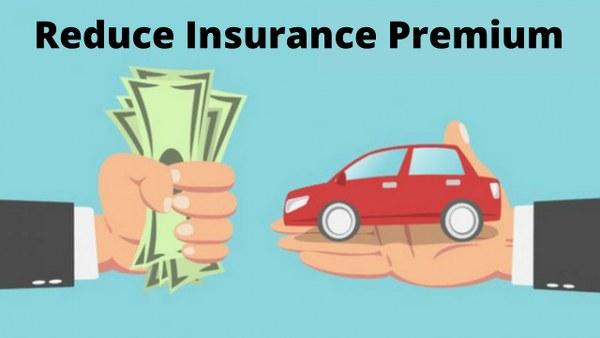 GPS Reduce Insurance