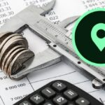Implementing GPS Reduce Cost