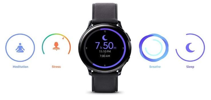Samsung-Galaxy-Watch-Active-2.